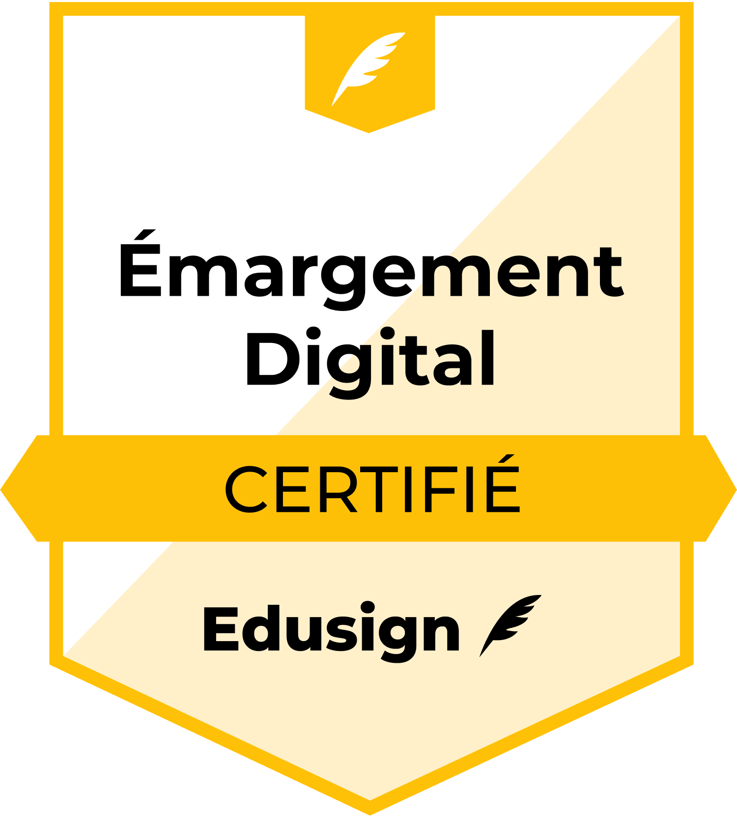 Signature Edusign